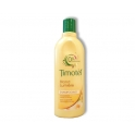 TIMOTEI SHAMPOO BLOND 300ML