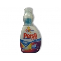 PERSIL VLOEIBAAR PERFECT DOSE COLOR 26SC 858ML