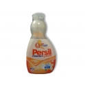 PERSIL LIQUID PERFECT DOSE JASMIN & LEMONGRASS 26SC 858ML