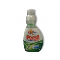 PERSIL LIQUIDE PERFECT DOSE UNIVERSAL 26SC 858ML