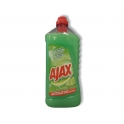 AJAX MULTI CLEANER MULTI-SURFACES TORNADO LEMON 1,5L