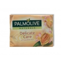 PALMOLIVE ZEEP DELICATE CARE 4X90G