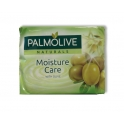 PALMOLIVE SOAP MOISTURE CARE 4X90G