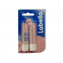 LABELLO LIP BALM PEARL & SHINE 2X4,8G