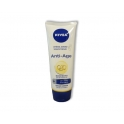 NIVEA HANDCREME ANTI-AGE Q10 PLUS 100ML