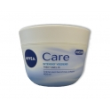 NIVEA CREME CARE NUTRITION INTENSE 400ML