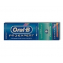 ORAL-B DENTIFRICE PRO-EXPERT PROTECTION PROFESSIONNELLE 75ML