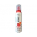 STUDIO LINE MOUSSE FIX & STYLE 8 ULTRA STERK 150ML