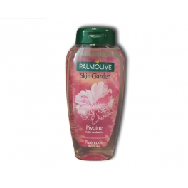 PALMOLIVE DOUCHEGEL 250 ML PIOENROOS