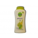 DETTOL PROFRESH DOUCHEGEL 250 ML CITRUS CRUSH