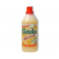CAROLIN MARSEILLE CLEANER & ORANGE BLOSSOM 1L