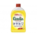 CAROLIN GEL MULTI GEBRUIK CITROEN 500ML