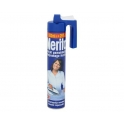 MERITO EASY IRONING 500ML