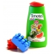 TIMOTEI SHAMPOOING KIDS PASTEQUE 250 ML