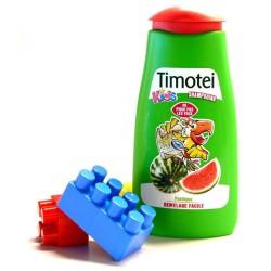 TIMOTEI SHAMPOOING KIDS PASTEQUE 250 ML