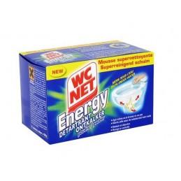 WC NET ENERGY ONTKALKER 6 STUKS
