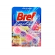 BREF WC  50G POWER ACTIV EXOTIC BAHAMAS