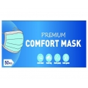 COMFORT MASQUE (50 PIECES)