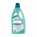 SANYTOL FLOOR & SURFACES 1L CLEANING DESINFECTING EUCALYPTUS