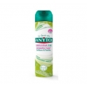 SANYTOL AIR FRESHNER 300ML DISINFECTING MINT