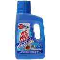 WC NET PLUMBING PIPES 1 L