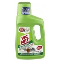 WC NET PLUMBING PIPES 1L JAVEL