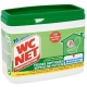 WC NET SEPTISCHE PUTTEN 16 CAPSULES