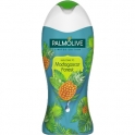 PALMOLIVE DOUCHE 250ML MADAGASCAR WOUD LIMITED EDITION