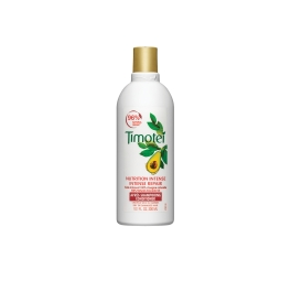 TIMOTEI CONDITIONER 300ML NUTRITION INTENSE AVOCADO OLIE