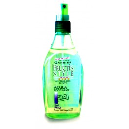 FRUCTIS STYLING WATER CLEAN CONTROL 150 ML