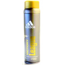 ADIDAS DEOSPRAY VICTORY LEAGUE 200 ML