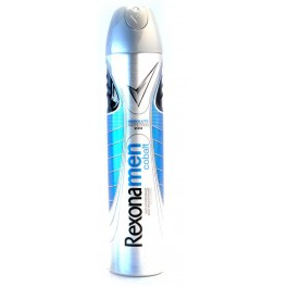 REXONA DEO SPRAY 200 ML COBALT