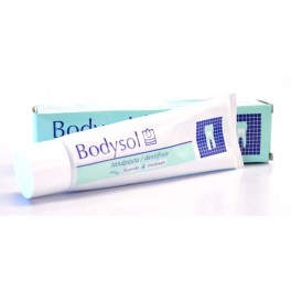 BODY-SOL DENTIFRICE 75 ML