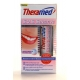 THERAMED SOS SENSITIVE DENTIFRICE 40 ML