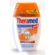 THERAMED TANDPASTA 2 IN 1 COMPLETE PROTECTION  75 ML