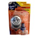 AMBI PUR CAR STARTER TROPIC 4 ML