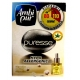 AMBI PUR PURESSE RECHARGE COTTON 20 ML HYPOALLERGENIQUE