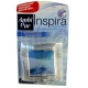 AMBI PUR INSPIRA RECHARGE CLEAR WATERS 6ML