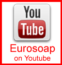 Euro-Soap on Youtube